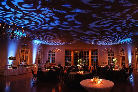 beleuchtung veranstaltung event lighting lighting ideas