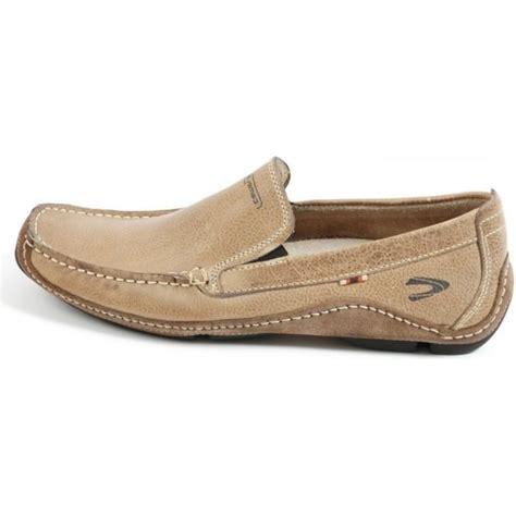 Sepatu Boots Camel Active camel active brasilia mens slip on casual loafer shoe