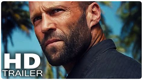 jason statham film deutsch komplett mechanic 2 resurrection trailer german deutsch jason