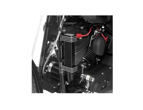 jagg oil cooler with fan get your jagg oil cooler from biker s choice