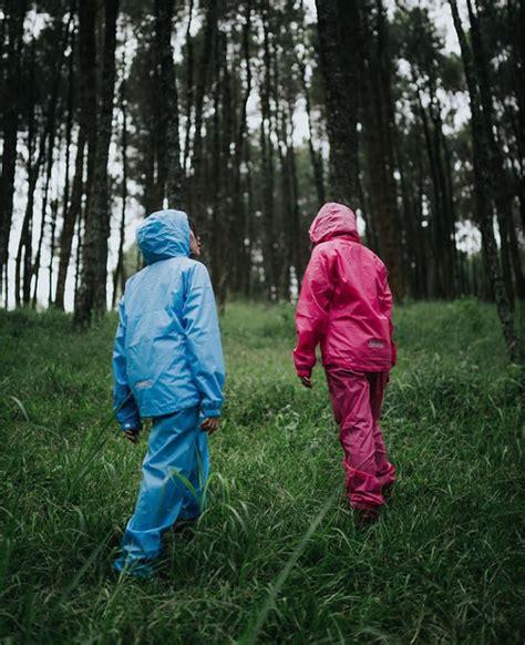Backpacker Untuk Wanita tips mendaki gunung agar tetap cantik bagi para wanita backpacker jakarta
