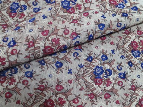 sandersons upholstery fabric sofa fabric upholstery fabric curtain fabric manufacturer