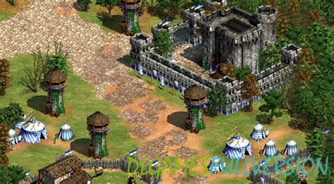 Auto Cobra Age Of Empires 2 by Age Of Empires 2 Hd Edition 2013 Repack