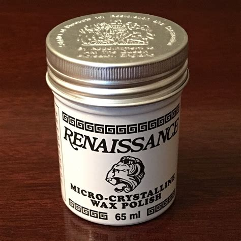renaissance wax picreator enterprises ltd renaissance wax