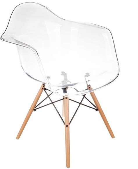 clear plastic desk chair chair clear chair with home design apps