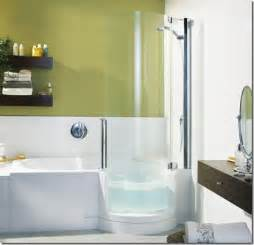 Small Drop In Bathtub small bathroom drop in tub useful reviews of shower stalls enclosure bathtubs and other
