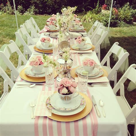 ideas for bridal luncheon bridesmaids luncheon tabletops that rock bridesmaid luncheon bridal showers