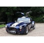 1965 AC Cobra 427 For Sale  Car And Classic