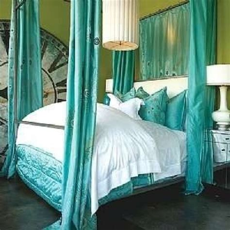 aqua themed bedroom 17 best images about bedroom teal purple grey peacock