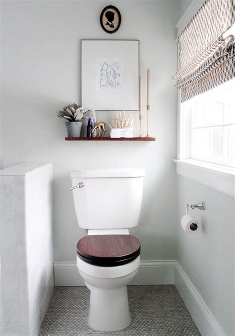 how can i decorate my bathroom 25 best ideas about toilet decoration on pinterest