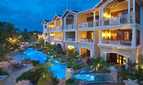 sandals resorts with swim up rooms sandals royal caribbean montego bay with swim up rooms