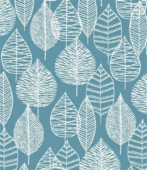 Printable Skeleton Leaves | best 25 leaf skeleton ideas on pinterest organic