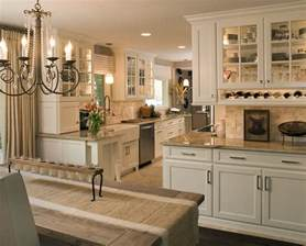kitchens by design barr kitchen