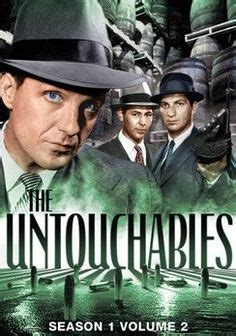 the duke of the untouchables volume 7 books the untouchables eliot ness book covers