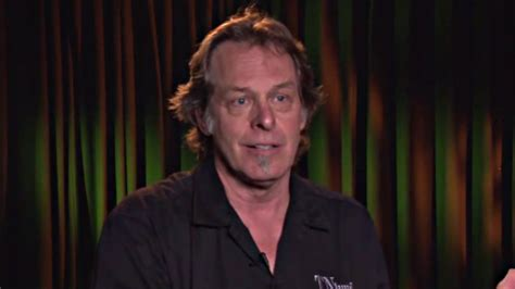 ted nugent hairstyles ted nugent says sebastian bach is an incredibly gifted
