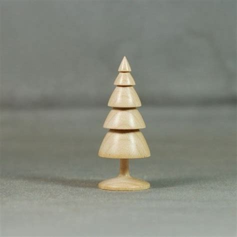 woodturning christmas trees 17 best images about dollhouse miniatures on miniature vase and wood turning