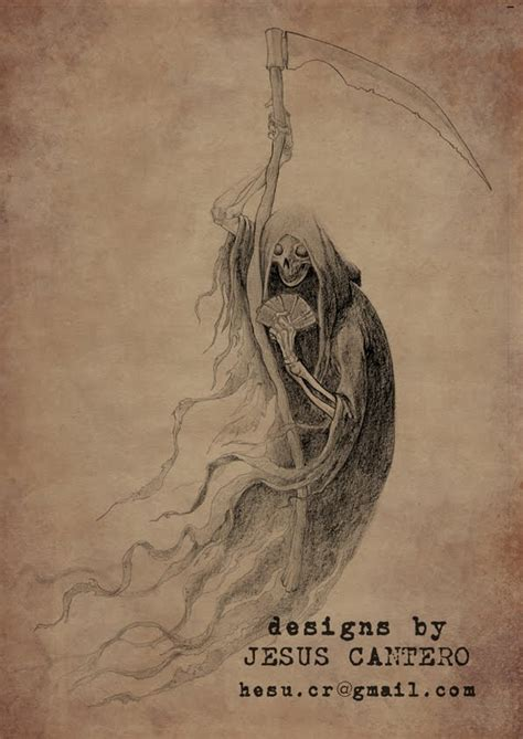 imagenes originales de la santa muerte fotos de tatuajes de la santa muerte 6 car interior design