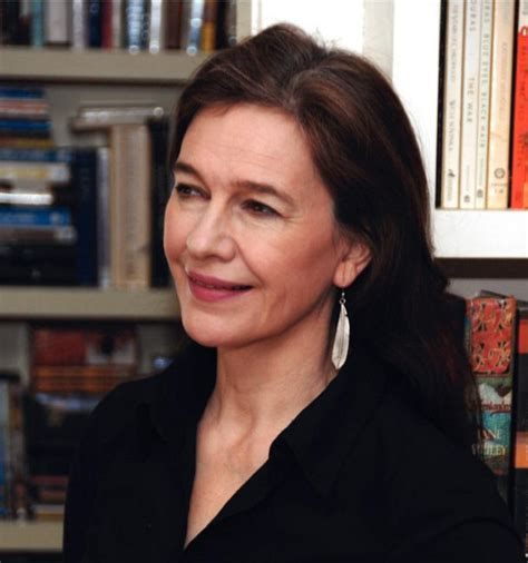 the round house louise erdrich the round house by louise erdrich review toronto star