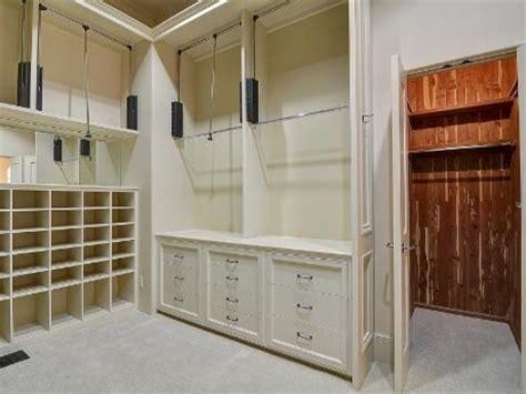 racking system closet designs and closet on
