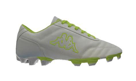 kappa football shoes kappa football shoes 28 images kappa romano football