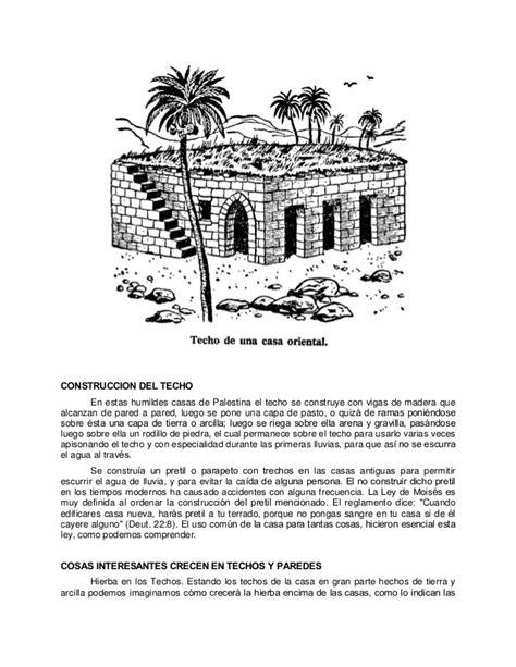 usos y costumbres de 8476453868 usos y costumbres de las tierras biblicas