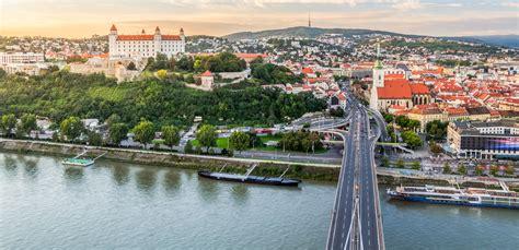 bratislava best things to do top 10 things to do in bratislava 2017 travelfoot