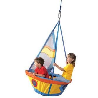 cool tree swings 68 best images about awesome stuff on pinterest shark