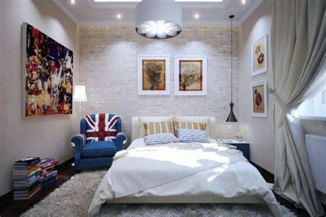 modern design for small bedroom small bedroom modern design designer solutions