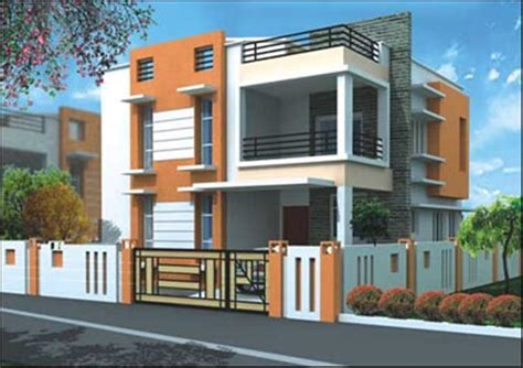 house picture pictures of pakka house house pictures
