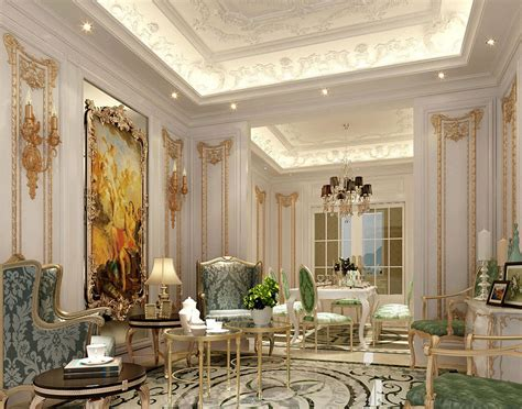french style home decor pictures french style interior the latest architectural