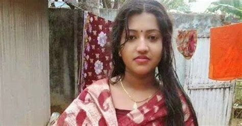 bhai behan story chudai video hindi behan bhai urdu sexy story adanih com