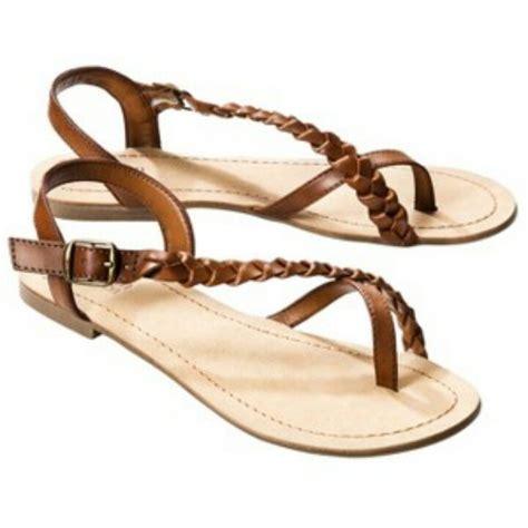 target womens sandals sandals at target 28 images gladiator sandals target