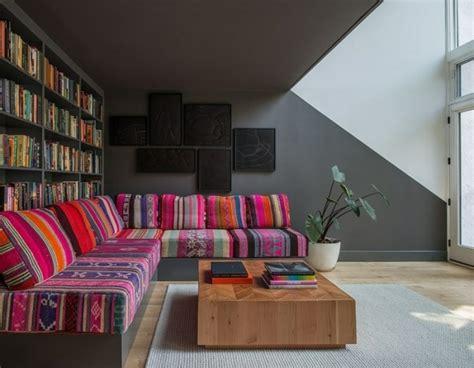 küchenraum welche wandfarbe schlafzimmer feng shui