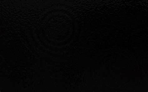 black color background colors hq wallpapers and pictures