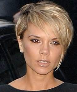 les 25 meilleures id 233 es concernant coiffures courtes
