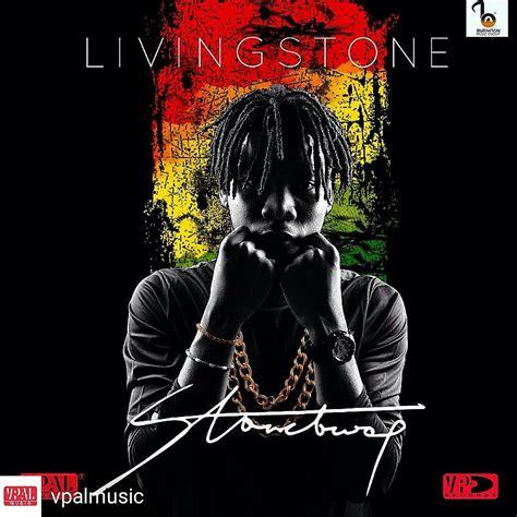 best reggae album grammy awards 2017 s stonebwoy and black prophet s