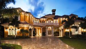 Island Palm Communities Floor Plans just right realty company