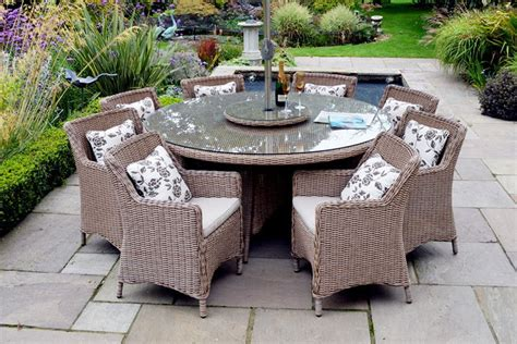 100 garden furniture garden furniture hage with