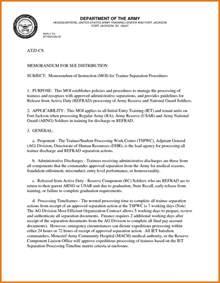 memorandum for record template 5 memorandum for record format assistant cover letter
