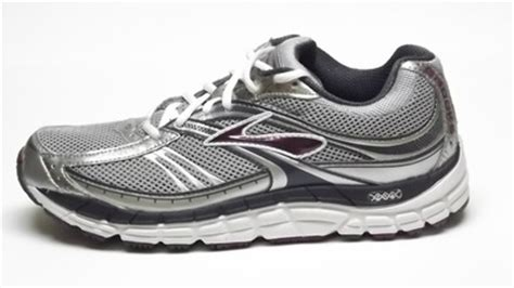 ee running shoes 110 addiction 10 womens running shoes silver