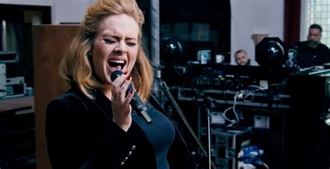adele when we were young mp3 download 320 when we were young latest song by adele full hd video song