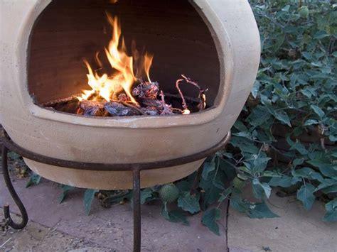 Garden Wood Burner Choosing A Garden Wood Burner Saga