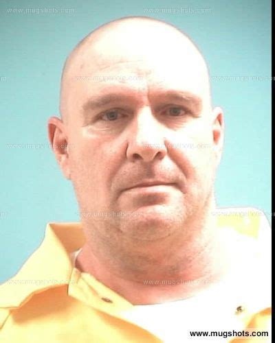 Lowndes County Ms Arrest Records Stanton Mugshot Stanton Arrest Lowndes