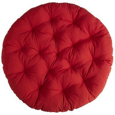 papasan loveseat cushion 32 best papasan s images on pinterest papasan