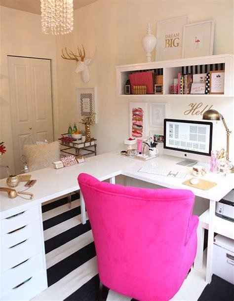 home office design jobs inspiring feminine home office decor ideas for your dream