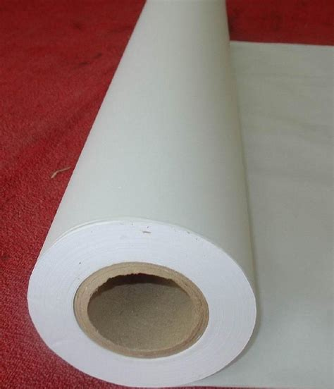 writing printing paper manufacturer newsprint paper marker paper 0003 guangxi china