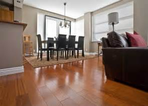Top Engineered Wood Floors Top 10 Tips How To Find The Ideal Hardwood Flooring Home Best Furniture