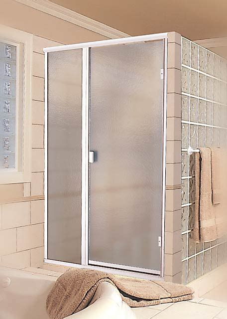 Glass Doors For Showers by Styles 2014 Bathroom Shower Doors