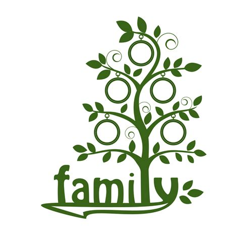 Family Birth Records Ancestry Vs Myheritage Which Genealogy Service Is Best Nextadvisor