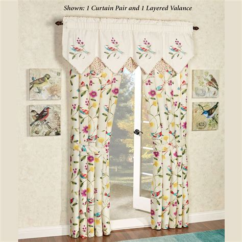 curtains birds theme curtains birds theme decorating theme bedrooms maries